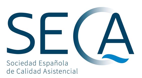 Comunicacions dels socis becats per la SCQA