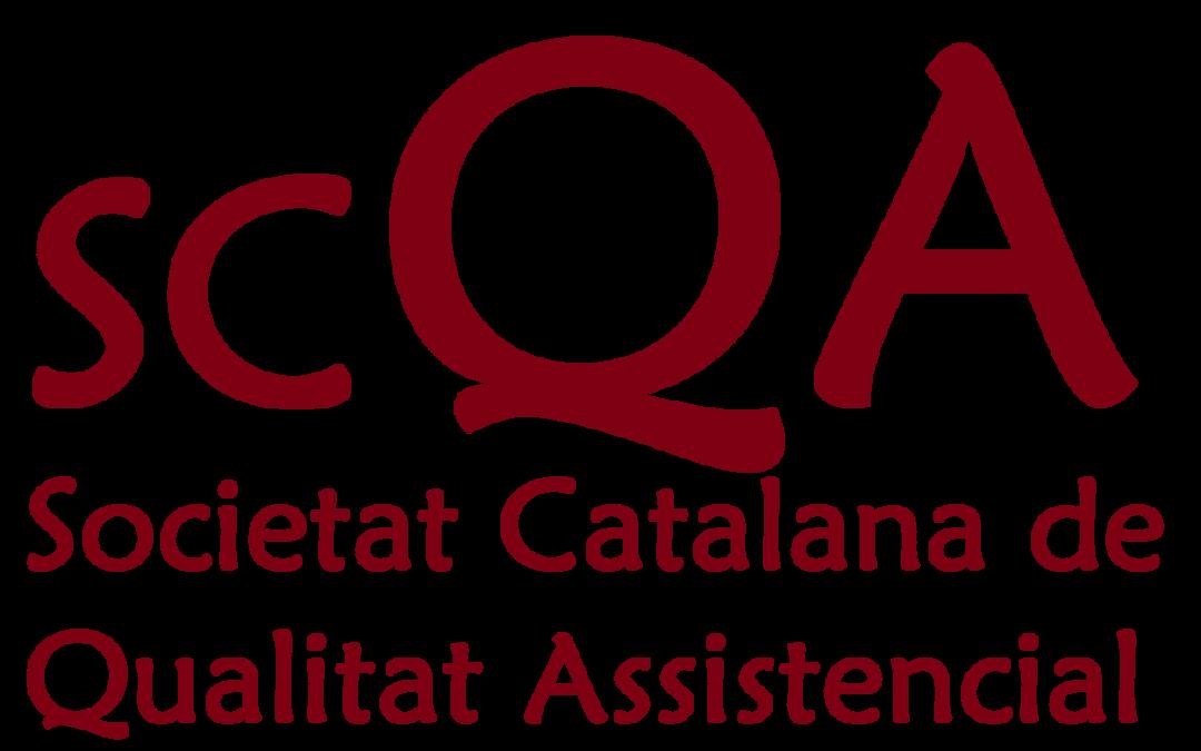 Convocatòria beques pel II Congrés Virtual SECA 2021