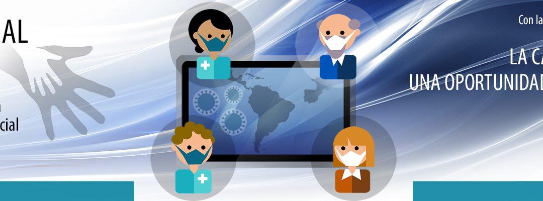 Utilització de l'Aplicació proactiva en Seguritat del Paciente (proSP) en el decurs de la pandèmia COVID-19 a l' Atenció Primària