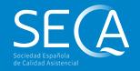 II Congrés Virtual SECA